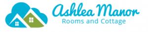 Ashlea Logo