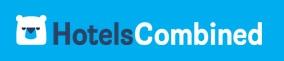 hotelscombined logo (1)